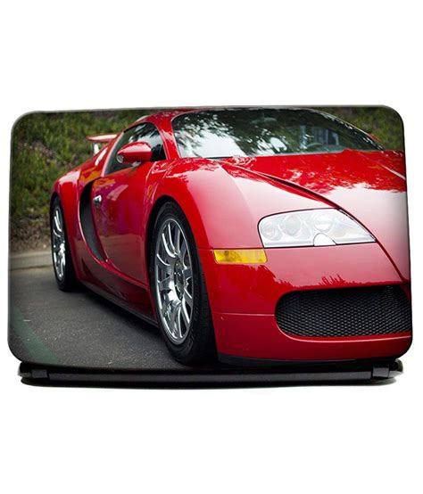 Also view veyron interior images, specs, features, expert reviews, news, videos, colours and mileage info at the competition bugatti veyron faces in india comes from the lamborghini aventador and rolls royce phantom. Bugatti Super Car Price In India