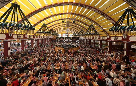 Oktoberfest Beers – Milwaukee Beer Society