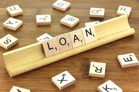 Get The Right Loan For You