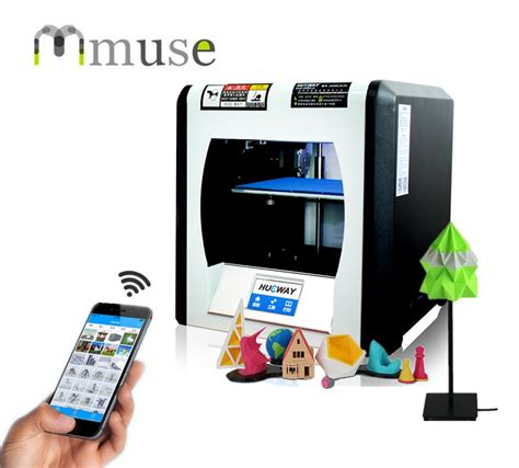 wifi printing app for android app for wireless printing rooms to rent for couples in