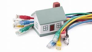 Neues Netzwerk Einrichten : netzwerk einrichten so geht s computer bild ~ Watch28wear.com Haus und Dekorationen
