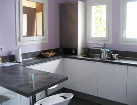 Rénovation D'une Villa à Le Val