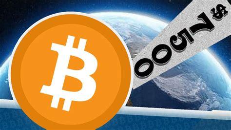 Shocking new bitcoin chart reveals next trade! Today in Bitcoin News Podcast (2017-11-05) - Bitcoin $7500 - Bitcoin Dominance Index 61% - YouTube