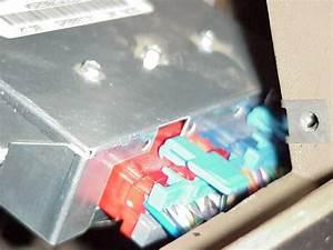 Mikey D66 1993 Chevrolet Blazer Specs  Photos
