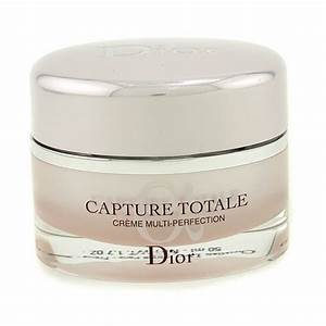 Capture totale Dreamskin Advanced - dior sephora