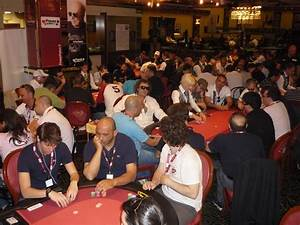Bwin Party Services : partypoker and partycasino owner plans return to us bwin financial strategy ~ Markanthonyermac.com Haus und Dekorationen