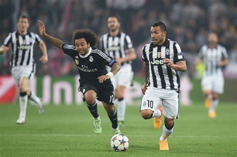 Juventus vs Real Madrid Full Match Replay - UEFA Champions League 2017/2018