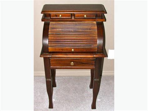 roll top desk used roll top desk courtenay courtenay comox