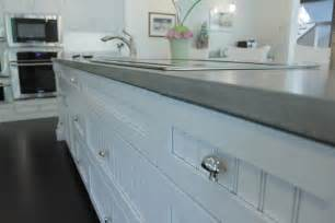 finishing touch to custom cabinets with hardware