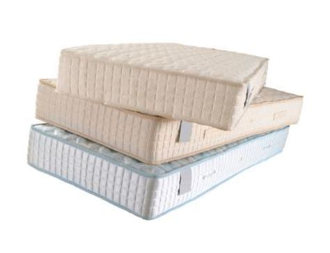 mattress sinks in middle what causes a mattress to sink in the middle ehow