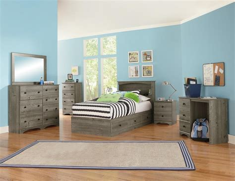 perdue  mates bed curleys furniture store des