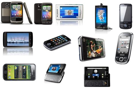 list of android phones android phones in india with price list