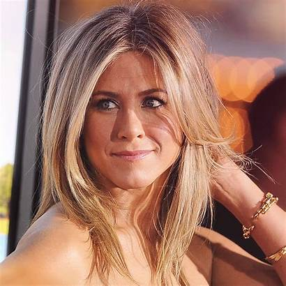 Hair Aniston Jennifer Glamour She Miss Don