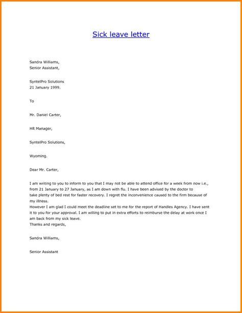 unique employee recommendation letter ideas