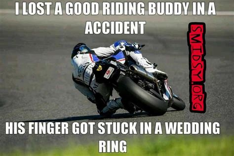 Pin By Smidsy On Smidsy Motorbike Memes