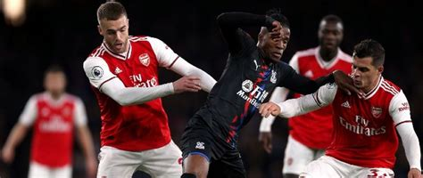 Arsenal Vs Crystal Palace Prediction : Eueza J0j4epfm ...