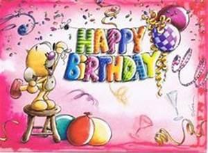 Happy Birthday Maus : 1000 images about diddl on pinterest mice website and amigos ~ Buech-reservation.com Haus und Dekorationen