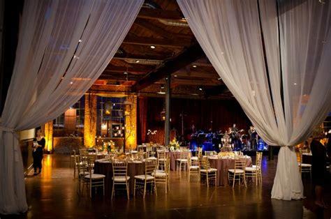 pin  rebecca enslein  atlanta georgia wedding venues