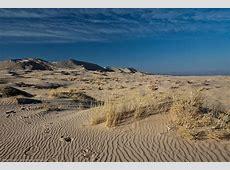 Kelso Dunes Wikipedia