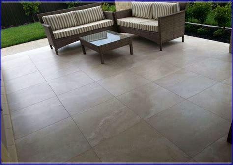 outdoor porcelain tile patio icamblog