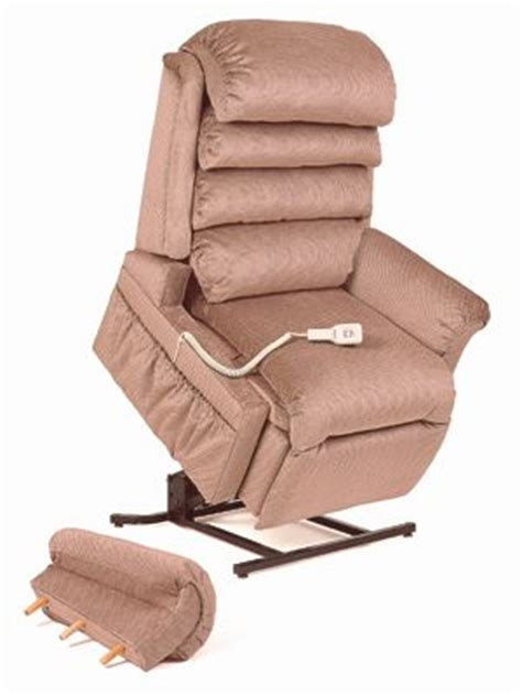 lift chair recliner provo ut lift chair store provo ut