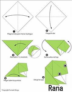 16 Best Origami Images On Pinterest