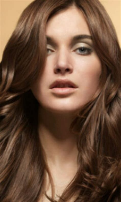 Medium Golden Hair Color by New Hairstyle 2014 Medium Golden Brown Hair Color Ideas