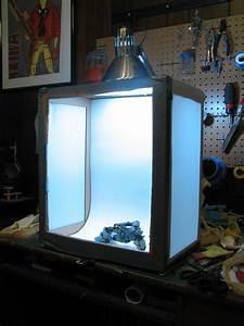 Building Lightbox