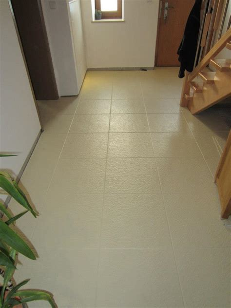 Pvc Boden Lebensdauer by Why Choose Pvc Floor Tiles For Your Home