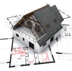 Home Planning Design Architecture by History Of Architectural Drafting And Design Bevisfan