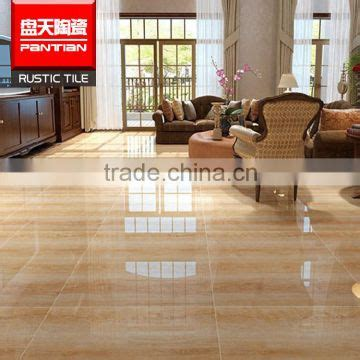 guangzhou marble floor patterns tiles botticino lahore