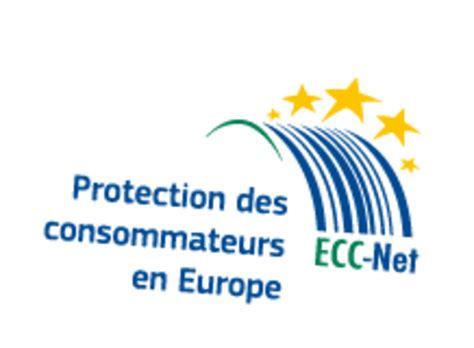 centre europ 233 en des consommateurs accueil