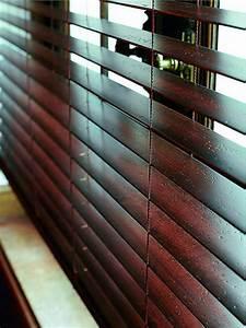 Store Venitien Bois 45 Cm : quels stores pour mon salon cocon de d coration le blog ~ Edinachiropracticcenter.com Idées de Décoration