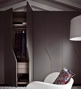 Diagona Wardrobe Bedroom Wardrobes Fitted Wardrobes London