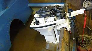 Used Outboard Motors Rochester Ny by Rochester Marine Parts And Marine Service Pugsley S