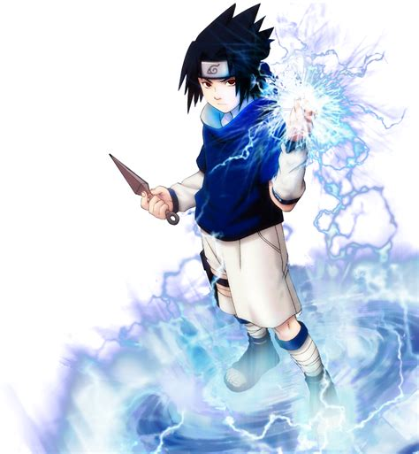 Best Profile Pictures Some Good Anime Images Uchiha