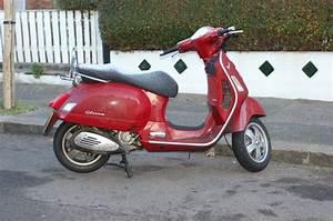 Vespa Gts 250 Price : 2006 2008 vespa gts 250 i e usa scooter workshop repair ~ Jslefanu.com Haus und Dekorationen