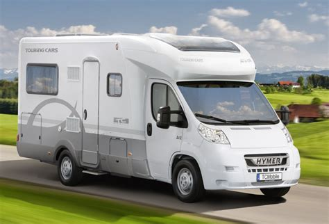 Rv Car by Touring Cars Motorhomes Vehicle Photo Gallery
