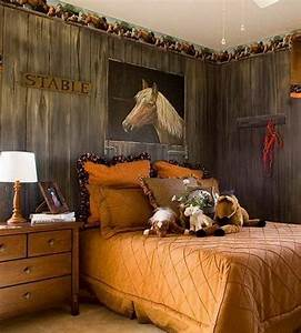 horse wallpaper for bedrooms bukit