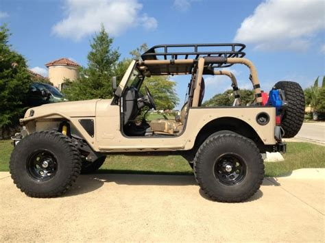 images  jeeps  pinterest alloy wheel
