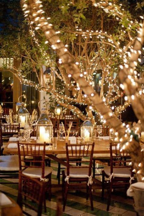 winter party  wedding ideas  themes bg