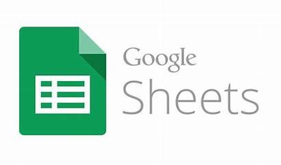 Google Sheets Data Excel Spreadsheet Example Debating