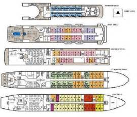 pin thomson cruises interior official cruise photos on