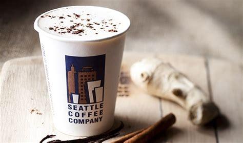 Votre question sera affichée publiquement sur la page des questions et réponses. Coffee Shops in Dullstroom   Walkersons Hotel Blog