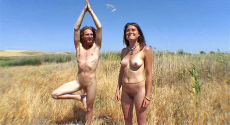 Naked Club Movie Skipping Class To Go Skinny Dipping