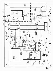 Chevy Brake Controller Wiring Diagram