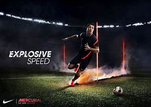 Semiotics Examples Semiotics In Popular Culture Nike Ad Nicsarasin