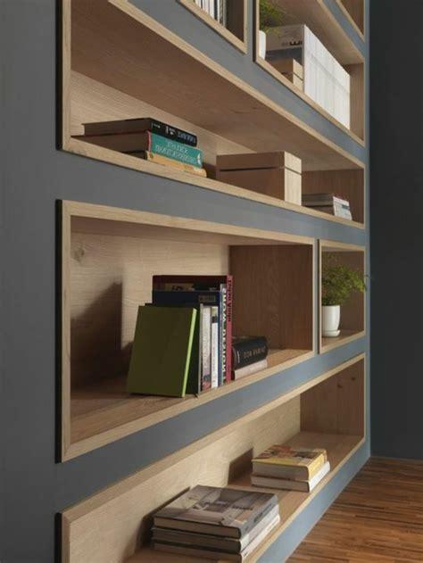 le de bureau originale 1001 idées comment décorer vos intérieurs avec une niche