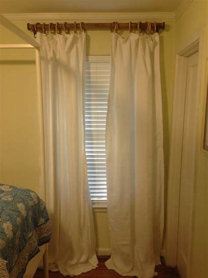 Curtain Bamboo Curtains Beaded Doorways Door Wooden