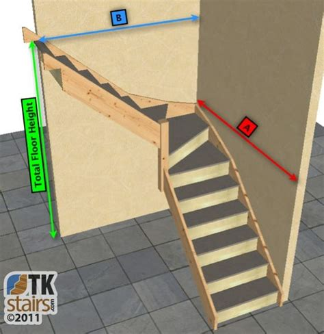 tight space staircase design l shaped stairs for tight space home ideas pinterest stairs spaces and ebay